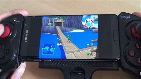 nintendo gamecube emulator for android como baixar emulador dolphin wii e gamecube no android noticias do dia