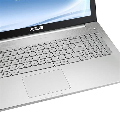 Laptop Asus N550jk asus n550jk cn451h laptop shopping express australia