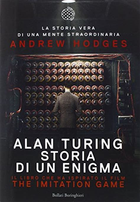 the imitation game enigma code books at station x alan turing the enigma the chatterbot collection