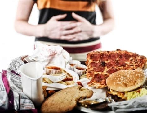 disturbo alimentazione incontrollata bulimia nervosa terzocentro psicoterapia cognitiva roma