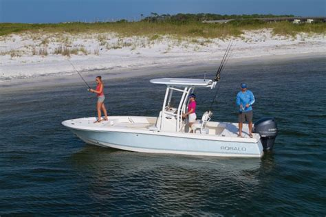 robalo bay boat models research 2015 robalo boats 246 cayman on iboats