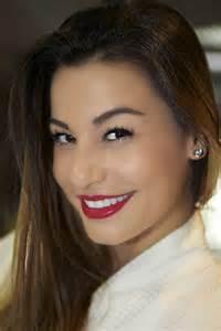 nuestra belleza latina 2012 wikipedia la enciclopedia libre image gallery natasha bolivar