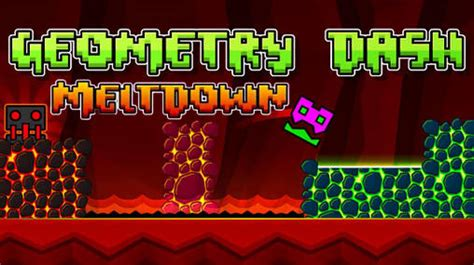 geometry dash full version free download mob org geometry dash meltdown mod apk download unlocked v2 100