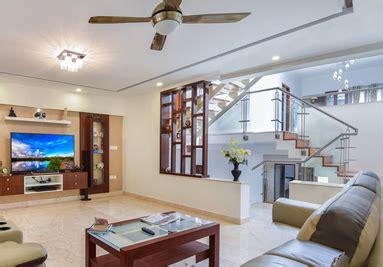 best interior designers and decorators in bangalore
