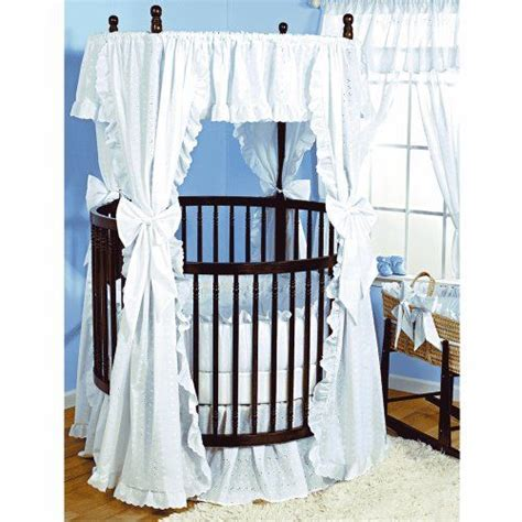 circle baby cribs 25 best ideas about cribs on baby cribs