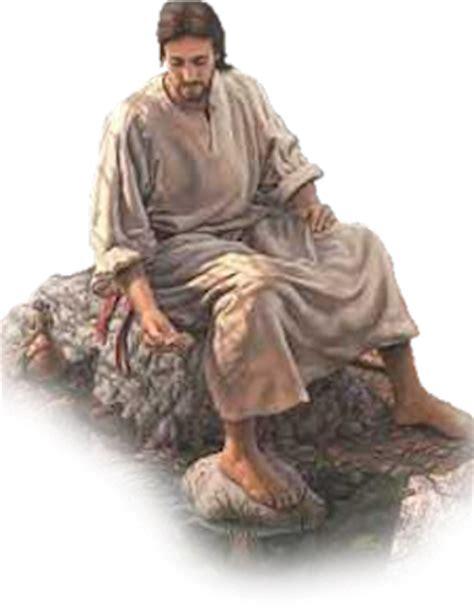 imagenes religiosas en png 174 colecci 243 n de gifs 174 im 193 genes de jes 218 s de nazareth