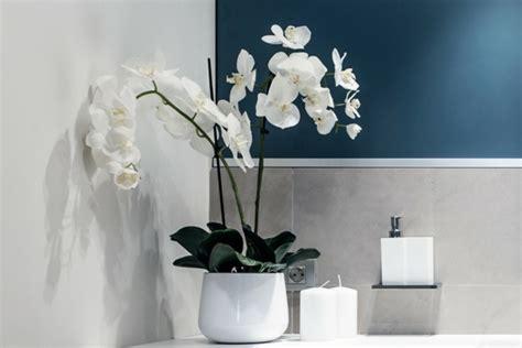 apartment badezimmer dekorieren moderne inneneinrichtung stylishe residenz an der cot d azur