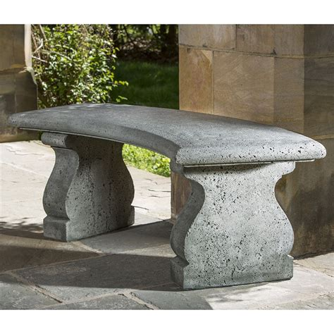 curved stone bench 25 best curved outdoor benches ideas on pinterest wood