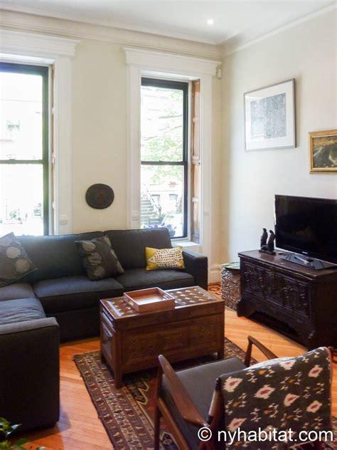 appartamenti ny appartamento a new york 3 camere da letto park slope