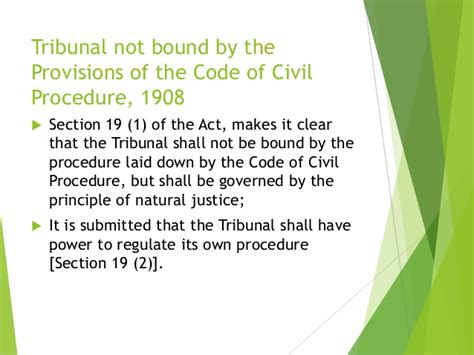 section 89 of code of civil procedure 1908 section 89 of code of civil procedure 1908 28 images