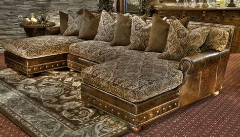 claremore sofa by loon peak claremore sofa by loon peak baci living room