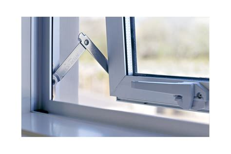 awning window security awning windows by altus windows selector