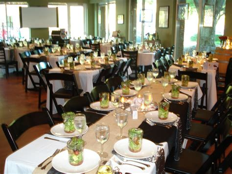 rehearsal dinner seating rehearsal dinner seating weddings chatham hill winery
