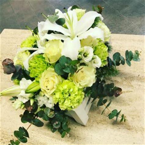 centro tavola matrimoni centro tavola matrimonio finest centro tavola fiori