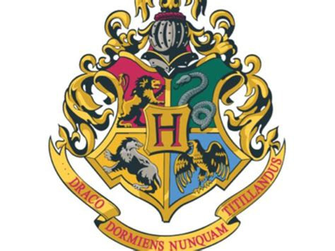 what hogwarts house do i belong in what hogwarts house do you belong in playbuzz