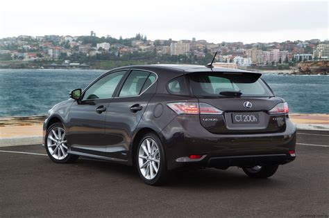 Lexus Ct200h Awd by 2014 Lexus Ct200h Review Redesign Release Date New Cars