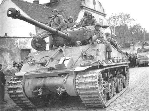 lowe s in sherman m4a3e8 sherman easy eight tanks medium