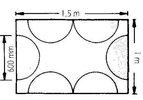 misure tavolo come costruire un tavolo le misure per non sbagliare