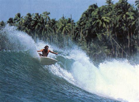videos nias nias island indonesia travel guides