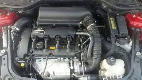 transmission control 2009 mini cooper clubman engine control service manual repair manual transmission shift solenoid 2009 mini cooper service manual