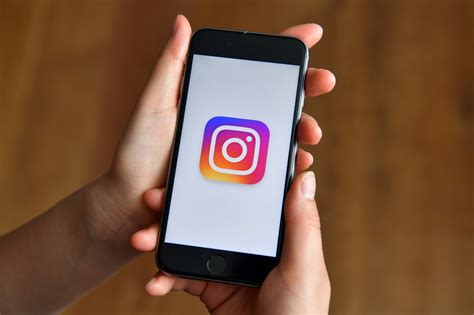 Instagram Com | instagram vs doxagram hackers claim they re satisfied