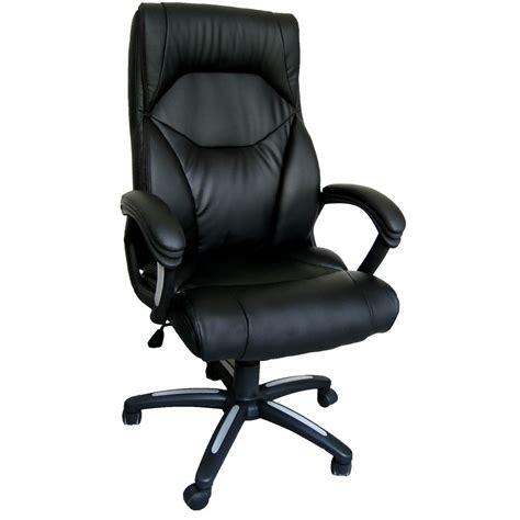staples bradley executive chair executive chair staples staples giuseppe bonded leather