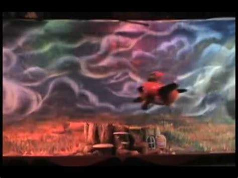 rosemary clooney halloween songs rosemary clooney the wobblin goblin k pop lyrics song