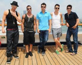 New kids on the block third nkotb cruise 02 jpg