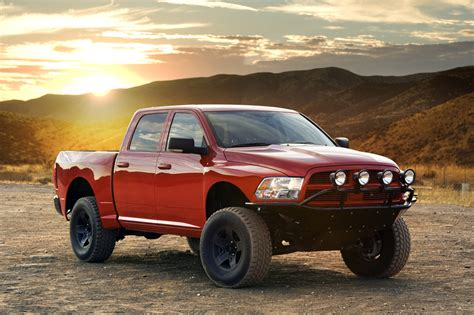 Jeep Raptor Autoblog We Obsessively Cover The Auto Industry