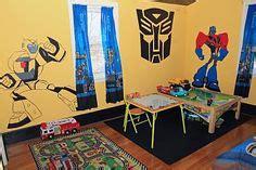 heather jon transformers little boys bedroom kids rooms on pinterest car room race car room and boy