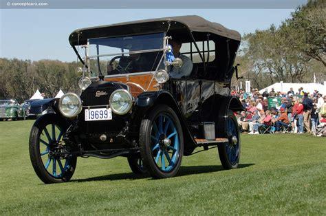 1909 cadillac for sale 1912 cadillac model 30 conceptcarz