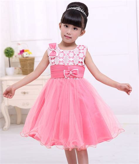 girls frock designs baby girls dresses baby wears summer new and gorgeous frocks for baby girls 2016 pk vogue