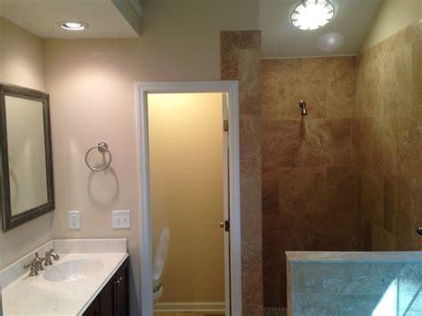 Garden Bathtub Shower Combo Garden Tub Shower Combination Modern Raleigh By J
