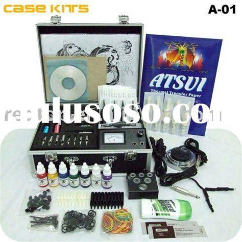 best tattoo machine brands best kit best kit manufacturers in lulusoso
