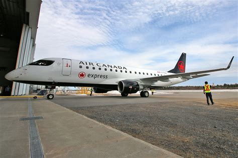air canada express sky regional airlines 187 about us