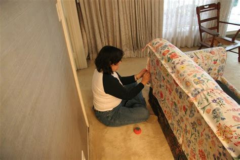 how to make sofa covers at home how to sew a cover home furniture design