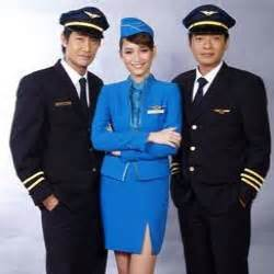 83 best images about cabin crew on