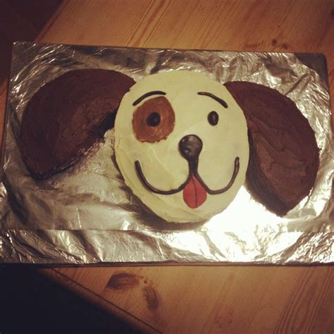 puppy cake ideas 25 best ideas about puppy cakes on puppy cake cakes and puppy