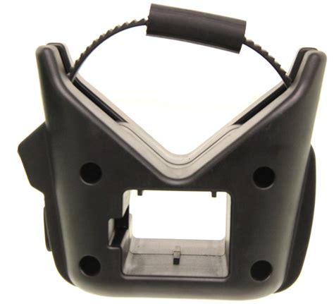 Bike Rack Adapter by Tire Adapter Kit For Thule T2 Platform Style Bike Rack