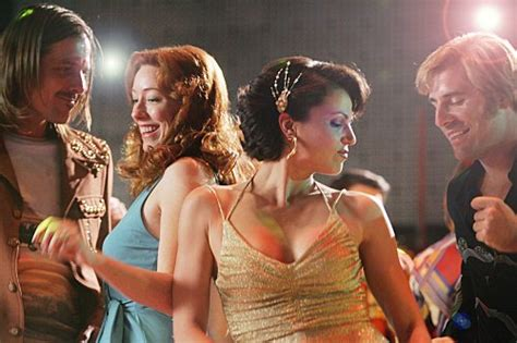 tv series about swinging pictures photos from swingtown tv series 2008 imdb