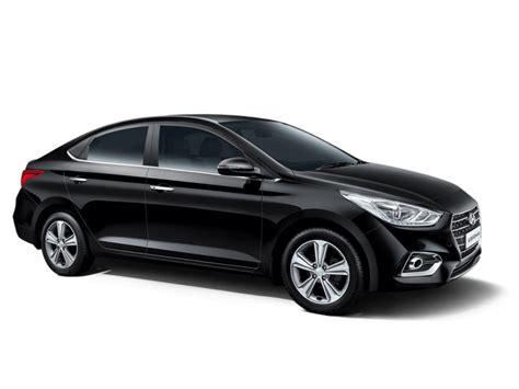 hyundai verna car hyundai verna price in india specs review pics mileage