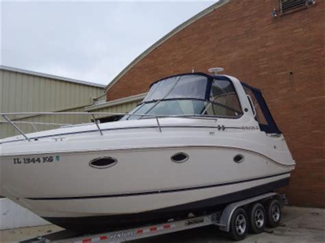 rinker boat water heater quest watersports 2009 rinker 280 ec search pre owned