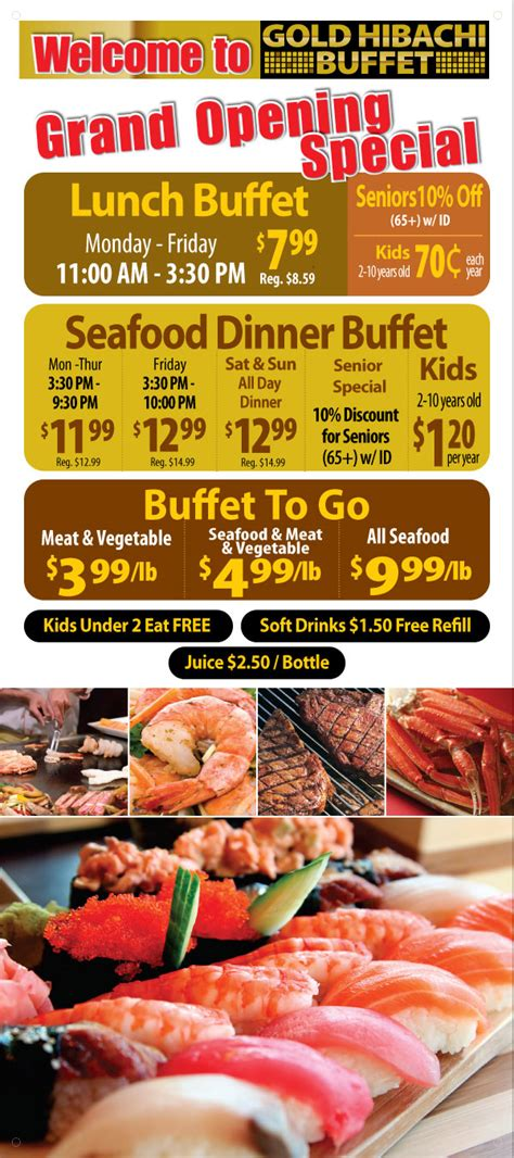casino buffet coupons new china buffet coupons botanical garden