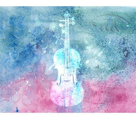 abstract violin wallpaper abstract violin cd case back by mukart on deviantart