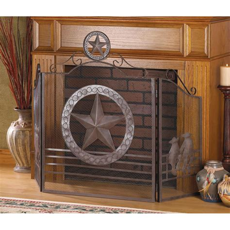 fireplace safety cover metal fireplace safety cover panel screen guard mesh