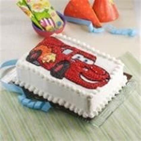 resep dan cara membuat kue ulang tahun anak aneka cara membuat kue ulang tahun anak yang cantik