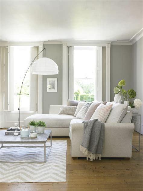 decorar paredes gris claro 1001 ideas sobre decoraci 243 n sal 243 n gris y blanco