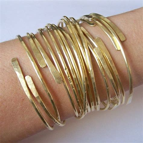 Gelang India Bangles Set 48pcs 25 best ideas about bangles on statement