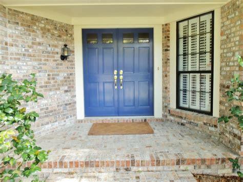 bloombety best design front door blue paint colors front miscellaneous front door paint colors decorating ideas