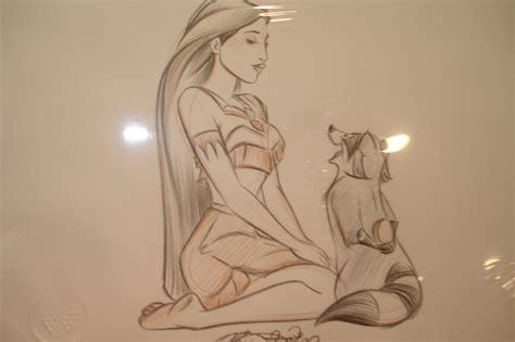 disney princess drawings disney princess photo 21907011 fanpop page 8